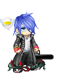 llx_DrEaM_SCape_xII's avatar