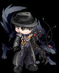 shade9182's avatar