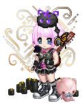 mystical_rose06