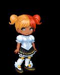 Kaida_Lee's avatar