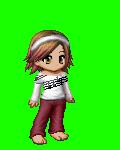 M_o_M_o's avatar