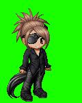 Kimiko Sentana's avatar