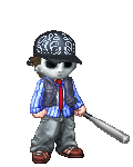 vdt's avatar