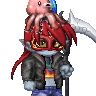 Ichigo Giygas's avatar