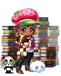 rilet's avatar