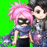butyg's avatar