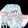 Head_Creepy_King's avatar