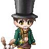 alexXsam's avatar