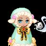 Bittersweet Cantarella's avatar