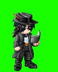 KingMarx126's avatar