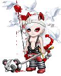 -ashlea eats emos-