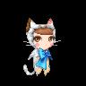 usefull's avatar