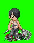 Crazy Boy1995's avatar
