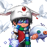 lamontra4's avatar