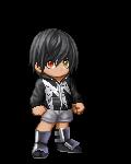 iEnigma's avatar