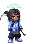thug_born_too_die's avatar