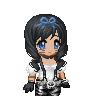 Rainboue's avatar