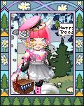Usagi Tsuki Kori's avatar