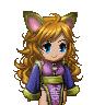 young stunna 91's avatar