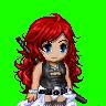 YuriGurl12's avatar