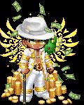 KelsGotDaB1iky's avatar