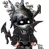 Draik_storm's avatar