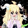 animscsaj's avatar