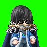 Acelance's avatar