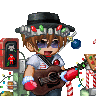jamesecret1's avatar