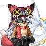 omega_fox's avatar