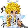 senri-the-bear's avatar