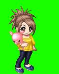 Gigglez_ily's avatar