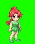 minimutt's avatar