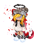 _CookieMonsta_550