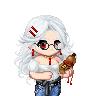 Chibi-Charly's avatar