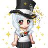 XX3MoCoOkIexX's avatar