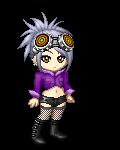 HKay-Kari's avatar