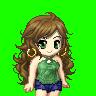 chistine27's avatar