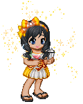 pretty_princess255's avatar