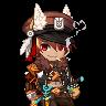 Alain 117's avatar