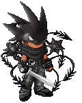 justindirty's avatar