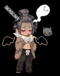 Crystoph's avatar