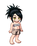 RukiaKuchiki-5's avatar
