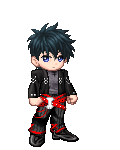 jhaypet's avatar