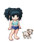 Kaetee_Lynn's avatar