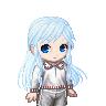 hikari1099 from malaysia's avatar