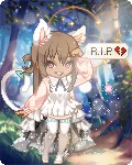 UnwantedVampy's avatar