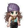 SoonLovesEnough's avatar