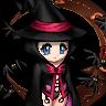 FallenAngelKirimi's avatar