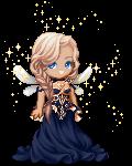Occasuss's avatar